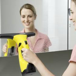 Urządzenia wysokociśnieniowe                                            K 2 Basic