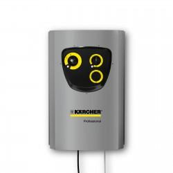 mikrofibra żółta gładkie włókno 37,5x38cm