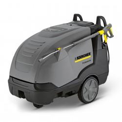HDS-E 8/16-4 M 36 kW