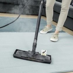 Zestaw do czyszczenia szyb i okien