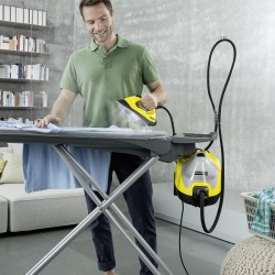 Mop system ECO!