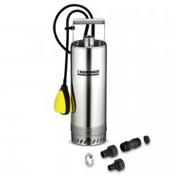 Pompa głębinowa                                            BP 2 Cistern