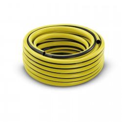 """Wąż PrimoFlex ® 3/4"""" 25 m"""