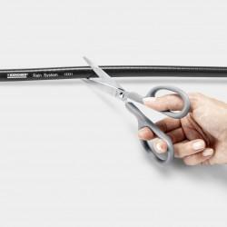 """Wąż PrimoFlex ® Plus 3/4"""" 25 m"""
