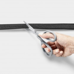"""Wąż PrimoFlex ® Plus 5/8"""" 25 m"""