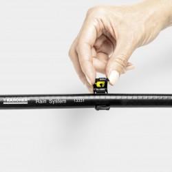 "Wąż PrimoFlex ® Premium 1/2"" 20 m"