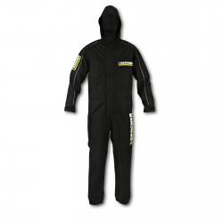 Wodoszczelne ubranie jednoczęściowe, Advanced M