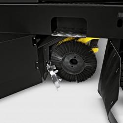 HD 13/18-4 SX Plus