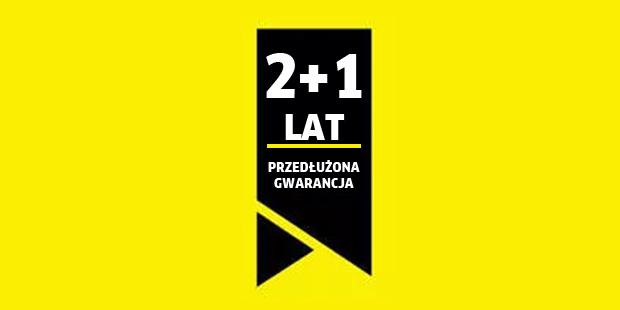 2 + 1 LAT