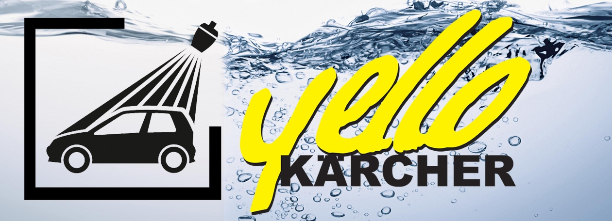 yello_karcher_1260x456px.jpg