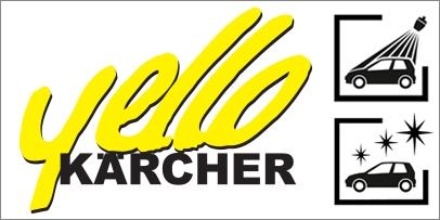 yello_karcher_technologia_406x203px.jpg