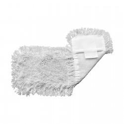 Mop bawełniany biały 40cm