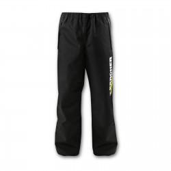 Wodoszczelne spodnie robocze Advanced L