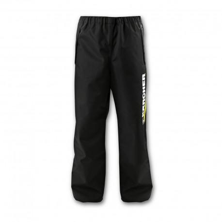 Wodoszczelne spodnie robocze Advanced M