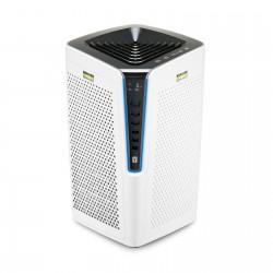 Air Purifier                                             Oczyszczacz powietrza AF 100